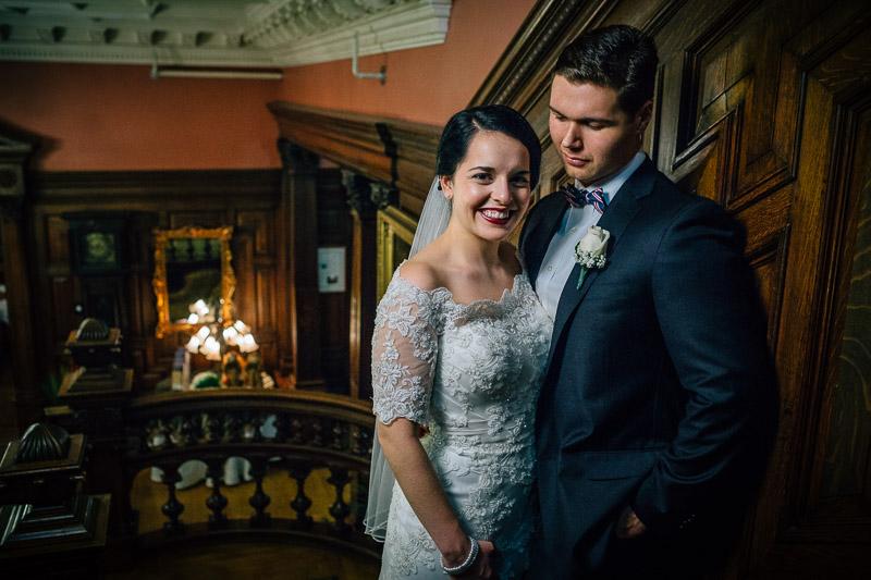 Zach-Allie-Wedding-Murrays-Pond-Photography-Blog-11