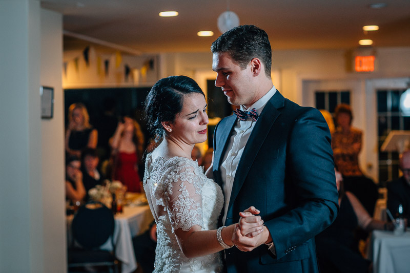 Zach-Allie-Wedding-Murrays-Pond-Photography-Blog-13