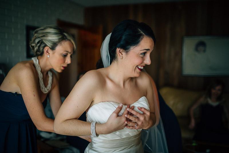 Zach-Allie-Wedding-Murrays-Pond-Photography-Blog-2