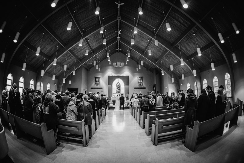 Zach-Allie-Wedding-Murrays-Pond-Photography-Blog-5
