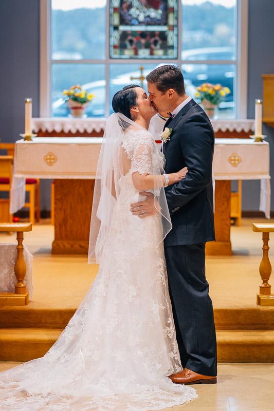 Zach-Allie-Wedding-Murrays-Pond-Photography-Blog-7