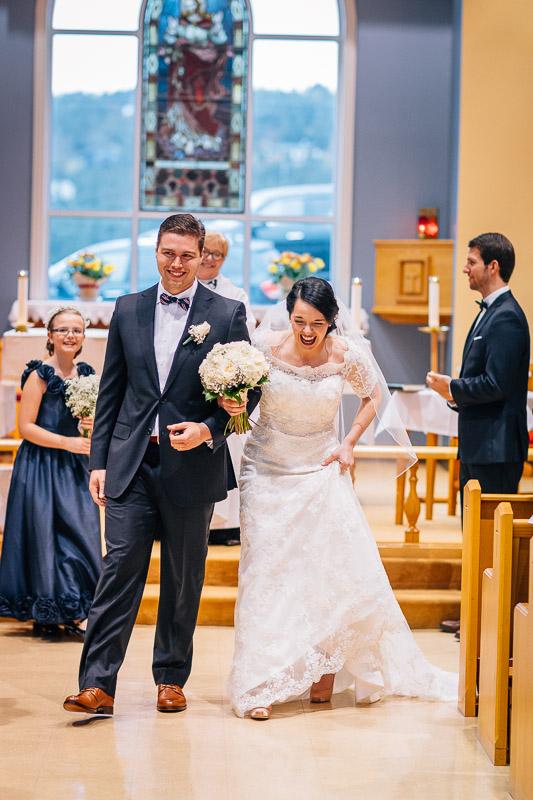Zach-Allie-Wedding-Murrays-Pond-Photography-Blog-8