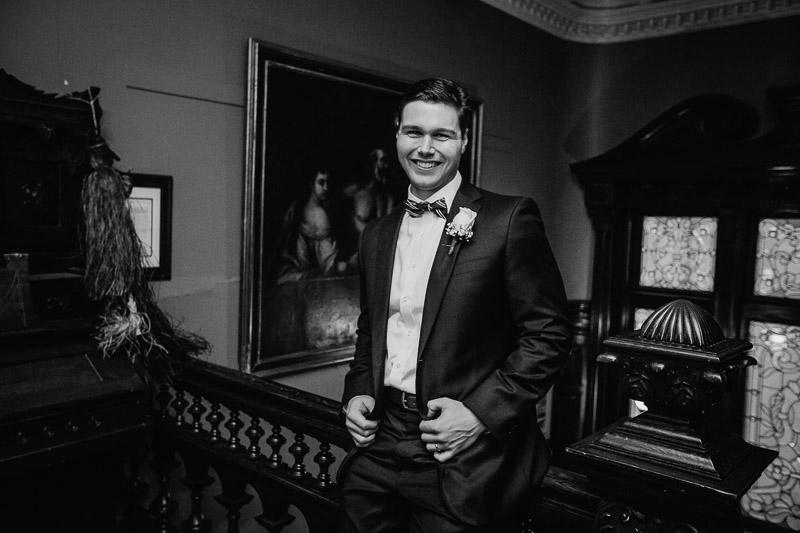 Zach-Allie-Wedding-Murrays-Pond-Photography-Blog-9