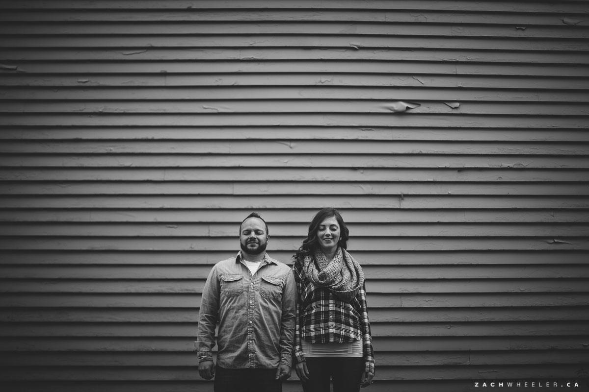 Vanessa-Tim-Engagement-StJohns-3