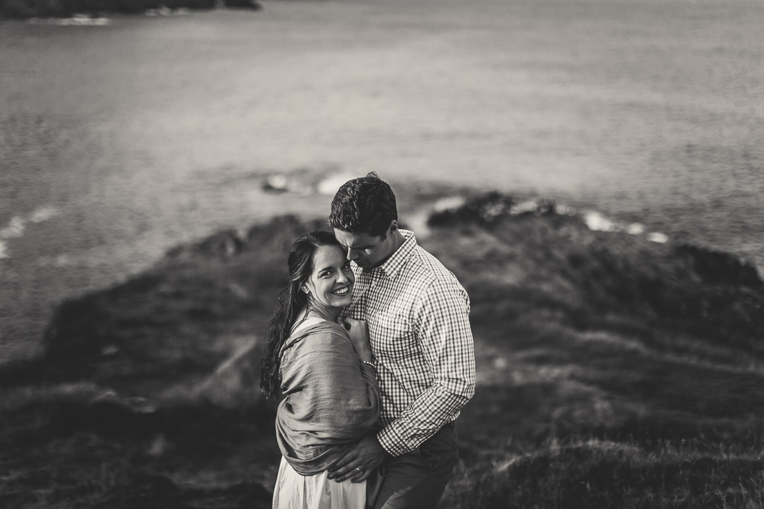 Wedding-Photographers-in-StJohns-Newfoundland