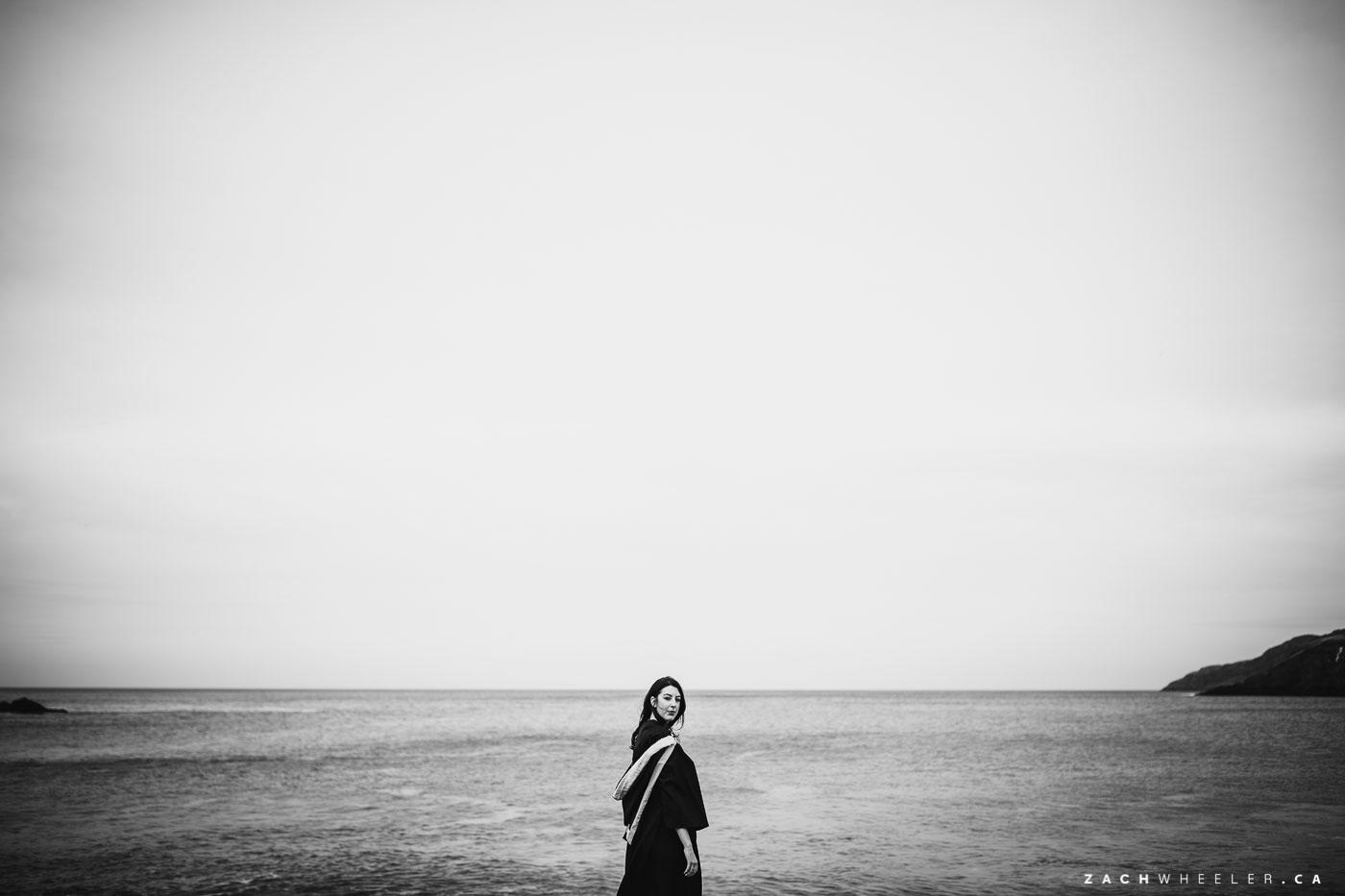 MUN-Graduation-Photographer-Outdoor-10