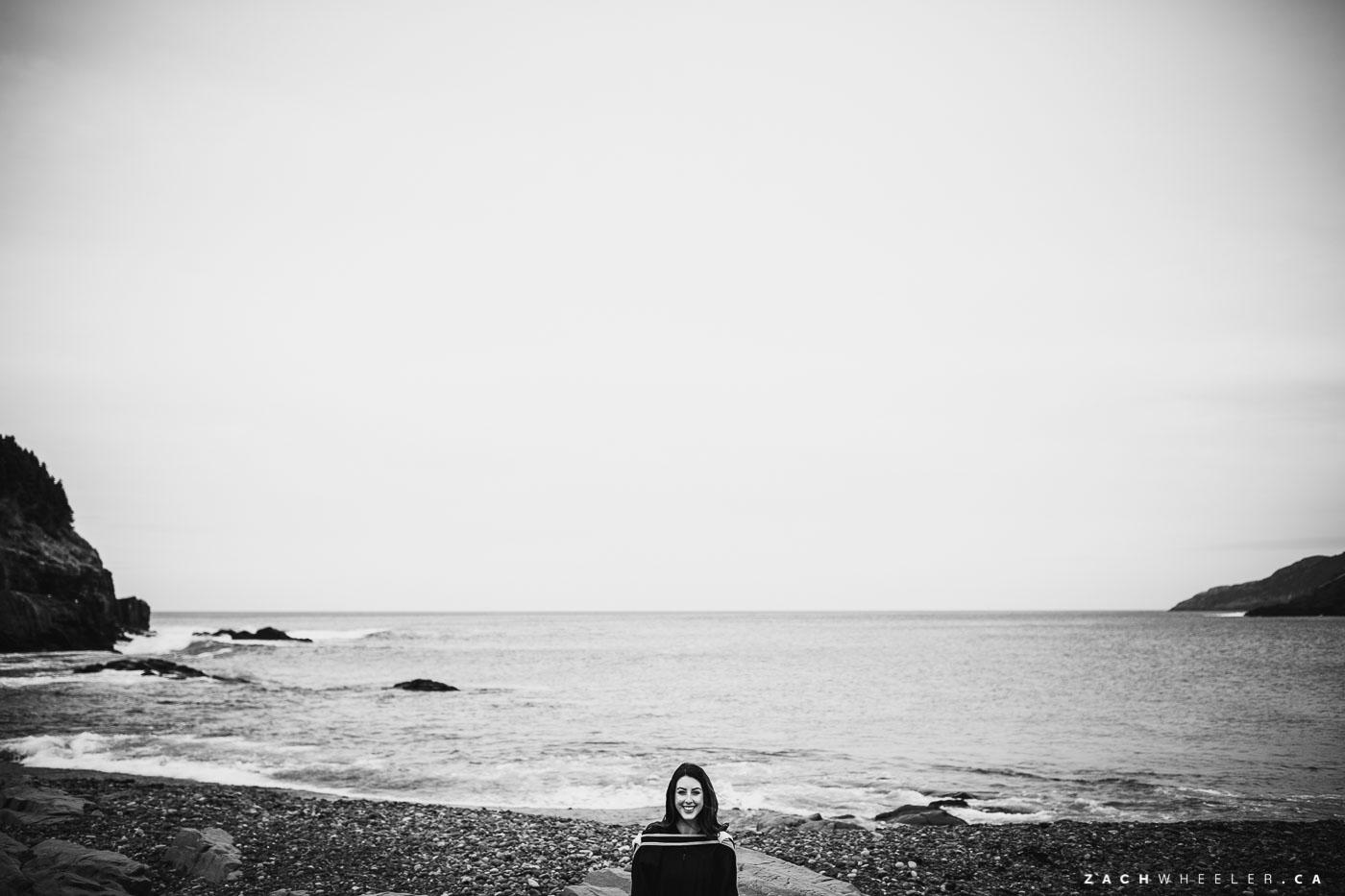 MUN-Graduation-Photographer-Outdoor-11
