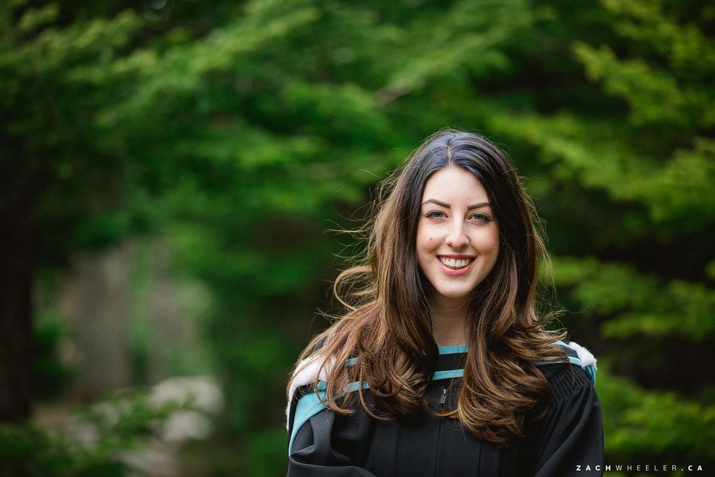 MUN-Graduation-Photographer-Outdoor-3