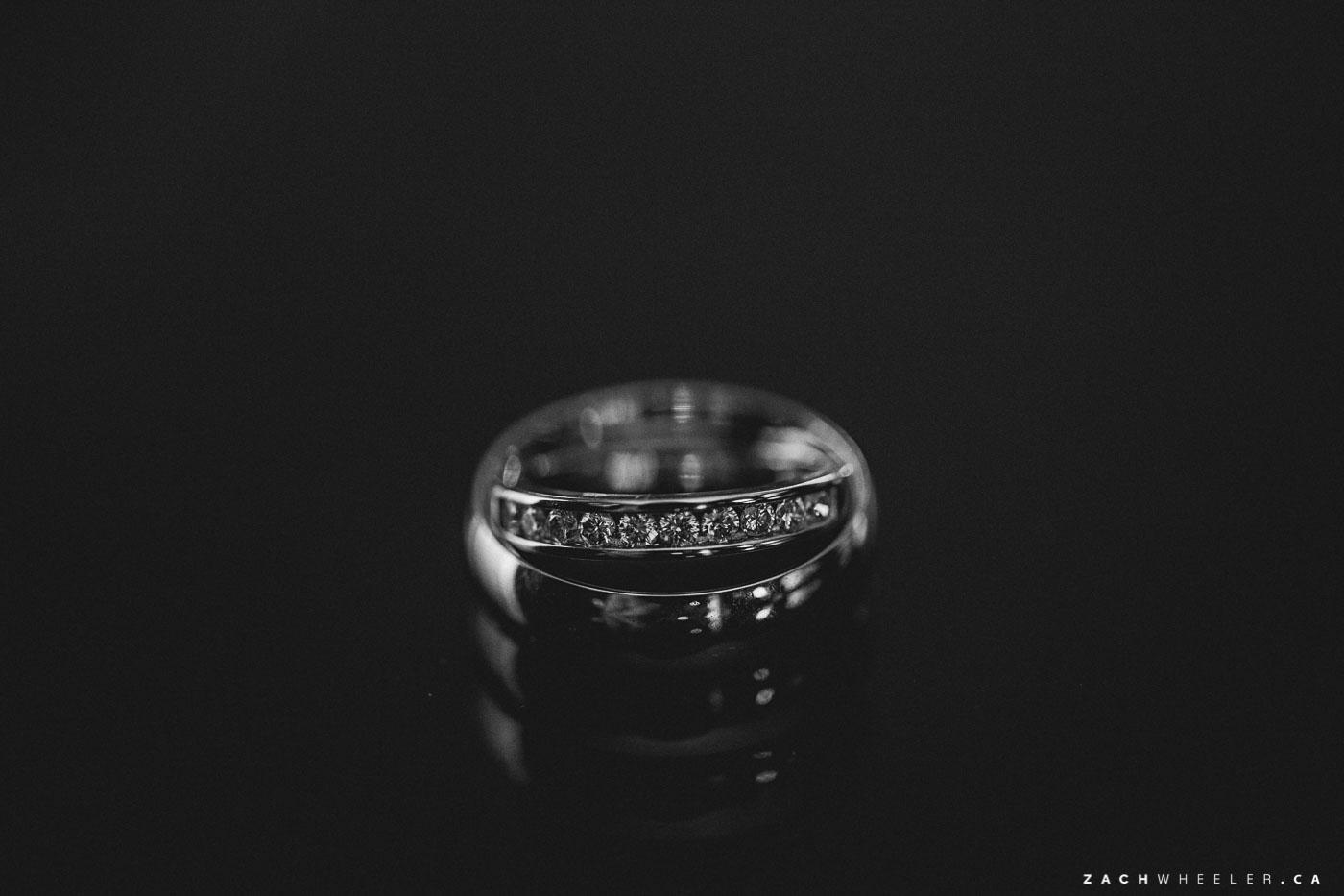 Jennifer-Rob-Quidi-Vidi-Wedding-11