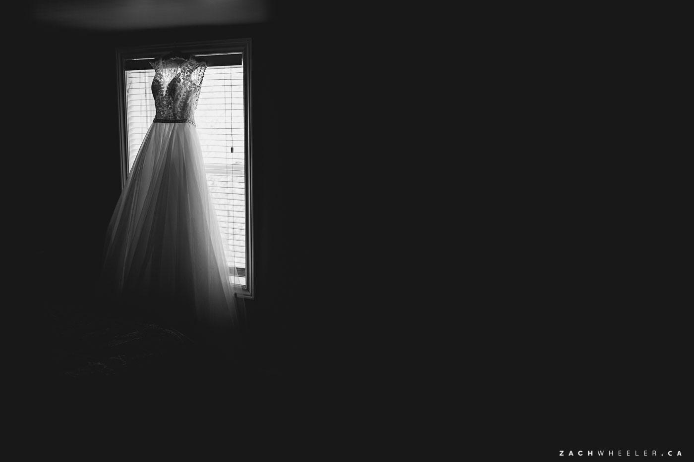 Jennifer-Rob-Quidi-Vidi-Wedding-21