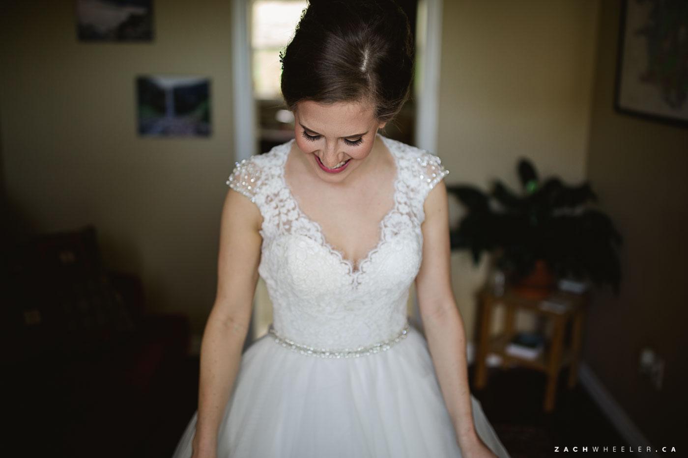 Jennifer-Rob-Quidi-Vidi-Wedding-23