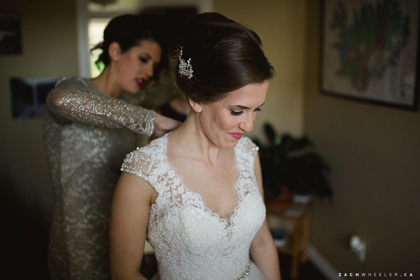 Jennifer-Rob-Quidi-Vidi-Wedding-24