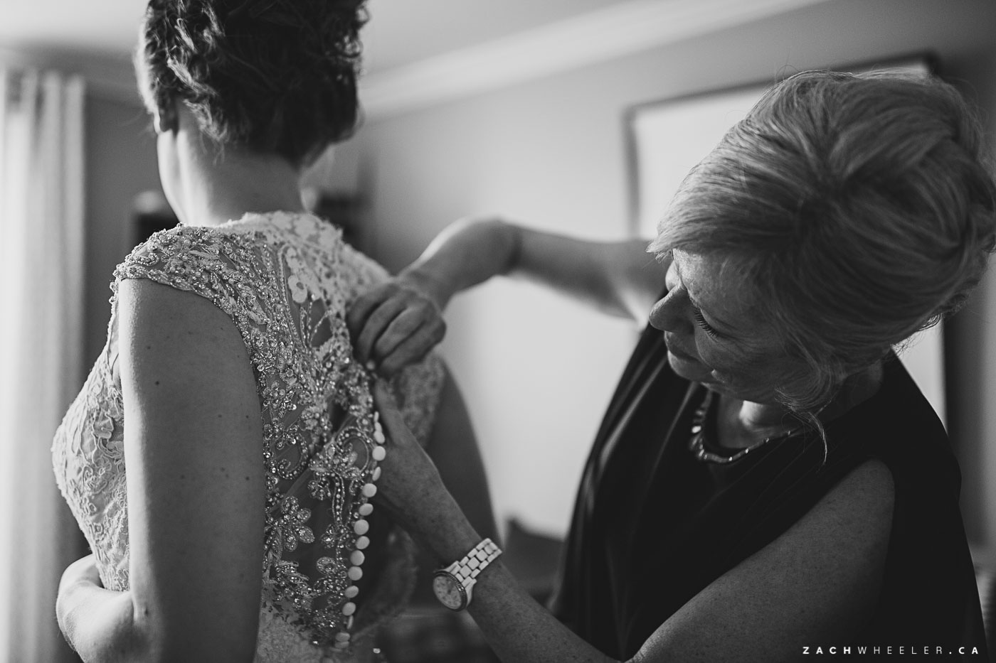 Jennifer-Rob-Quidi-Vidi-Wedding-26