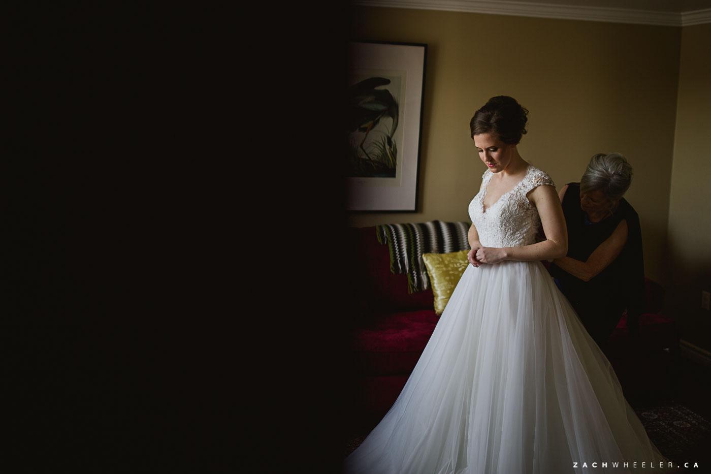 Jennifer-Rob-Quidi-Vidi-Wedding-27