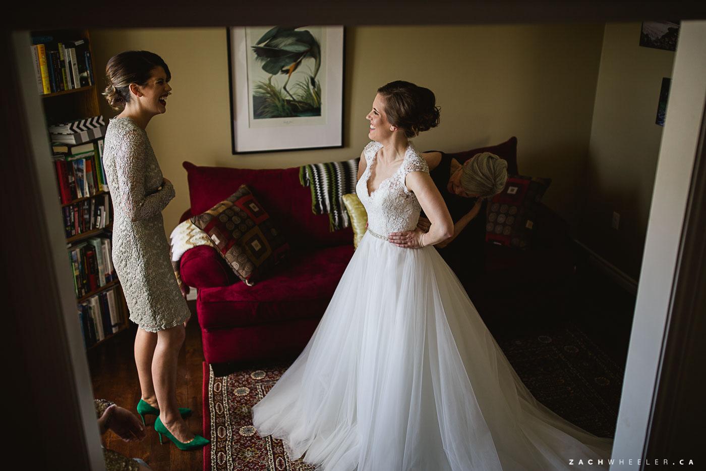 Jennifer-Rob-Quidi-Vidi-Wedding-28