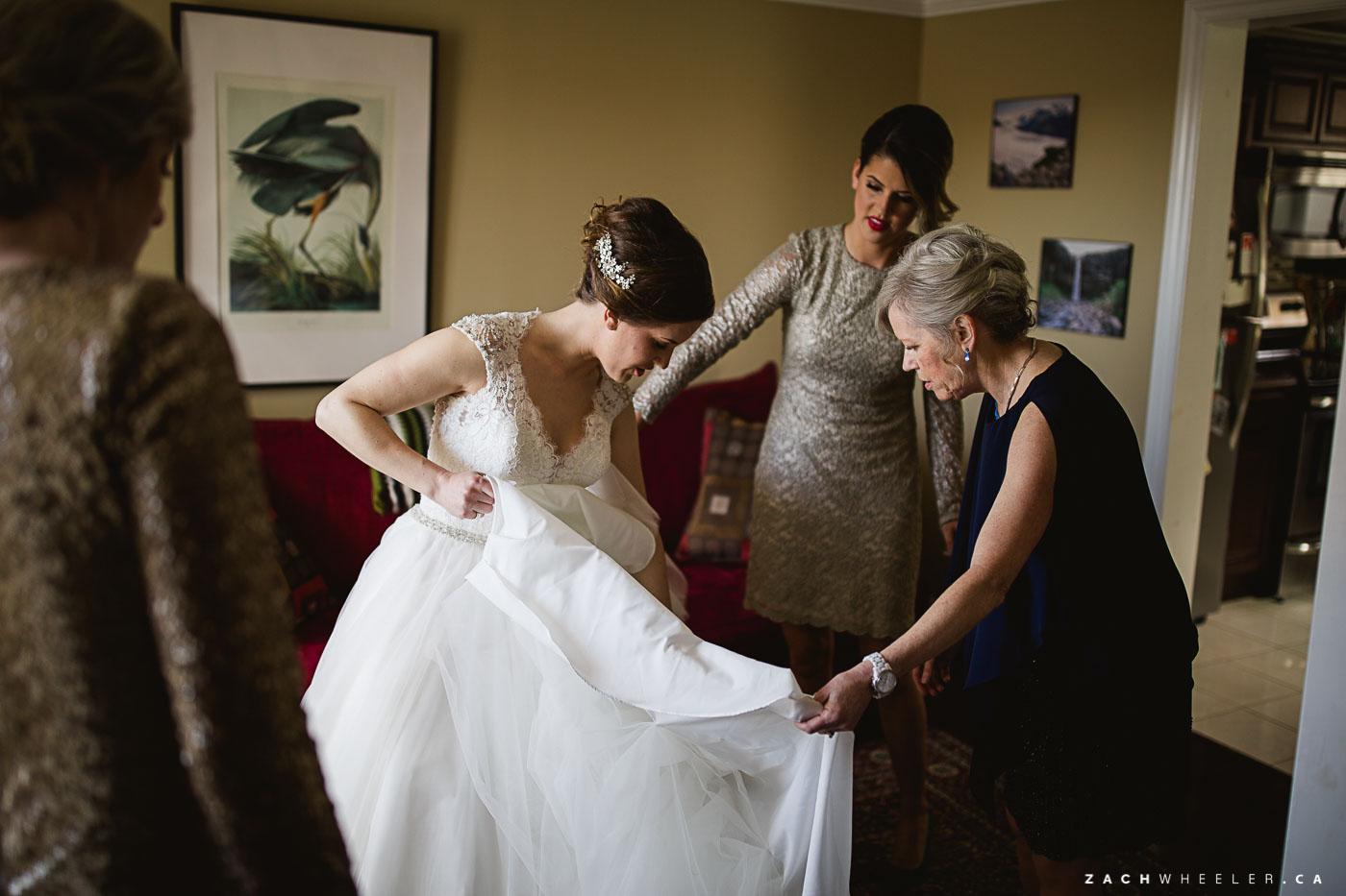 Jennifer-Rob-Quidi-Vidi-Wedding-29
