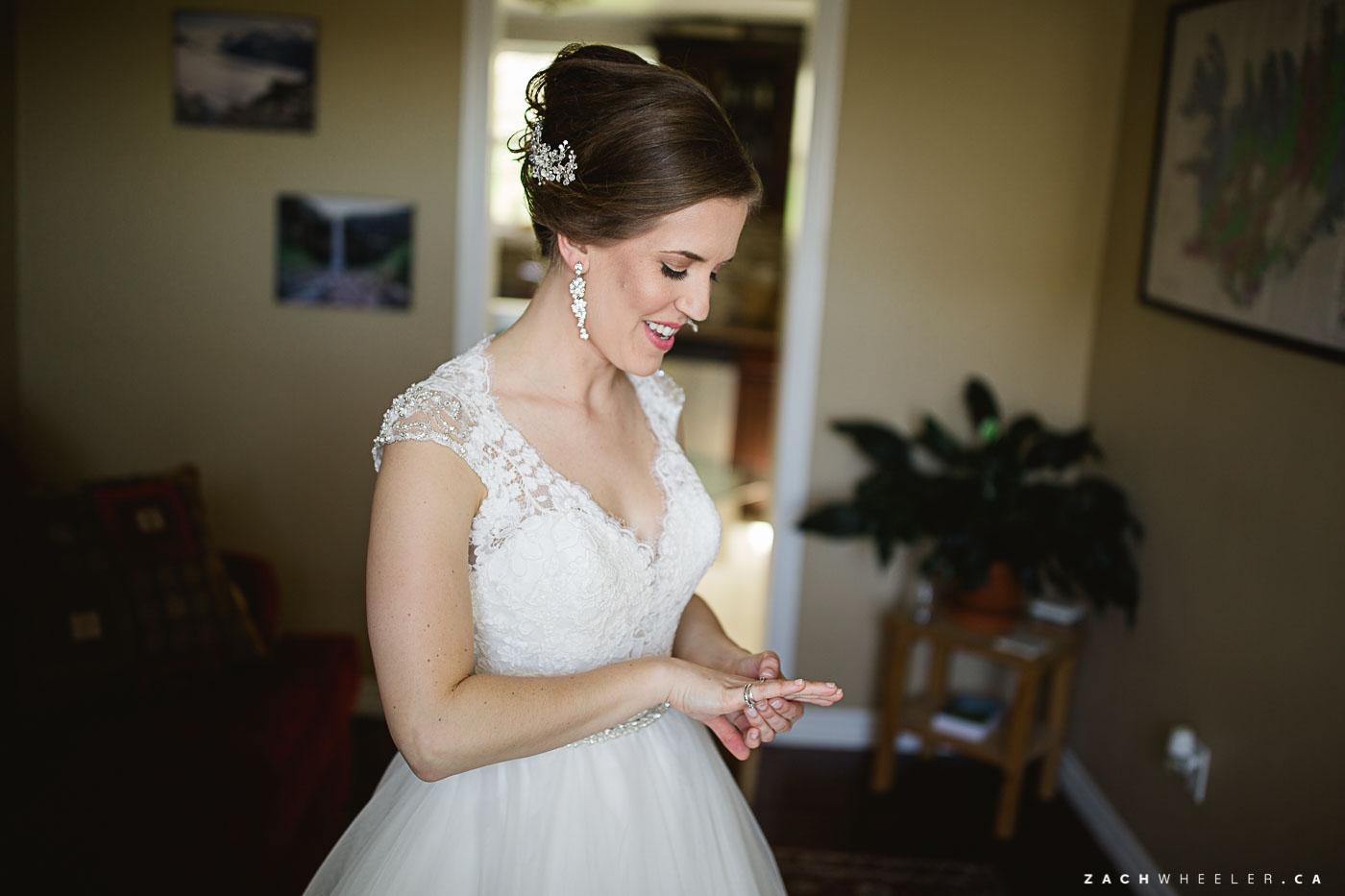 Jennifer-Rob-Quidi-Vidi-Wedding-30