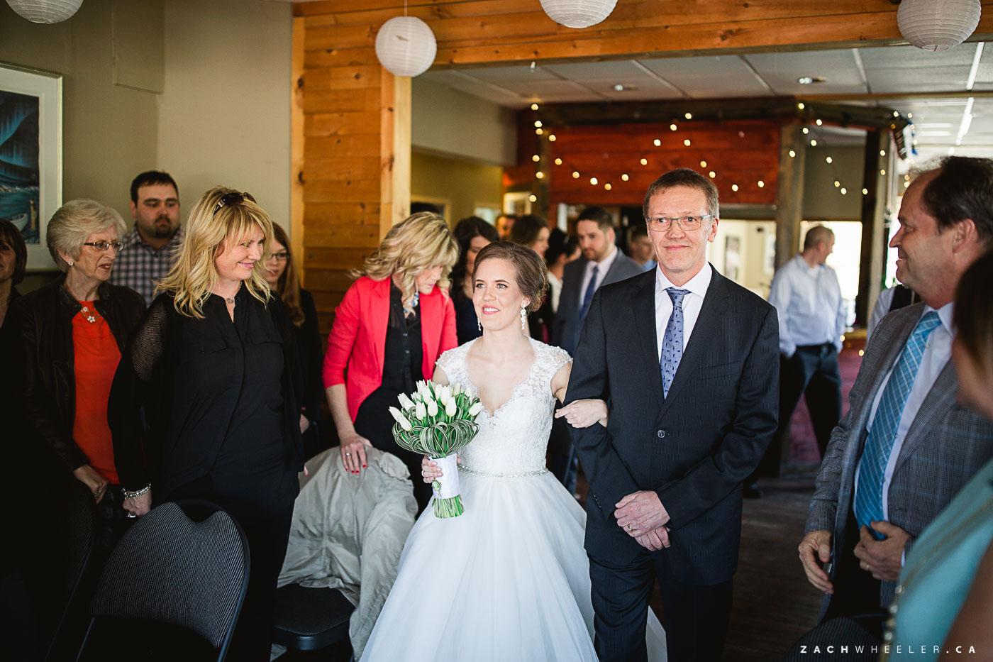 Jennifer-Rob-Quidi-Vidi-Wedding-34