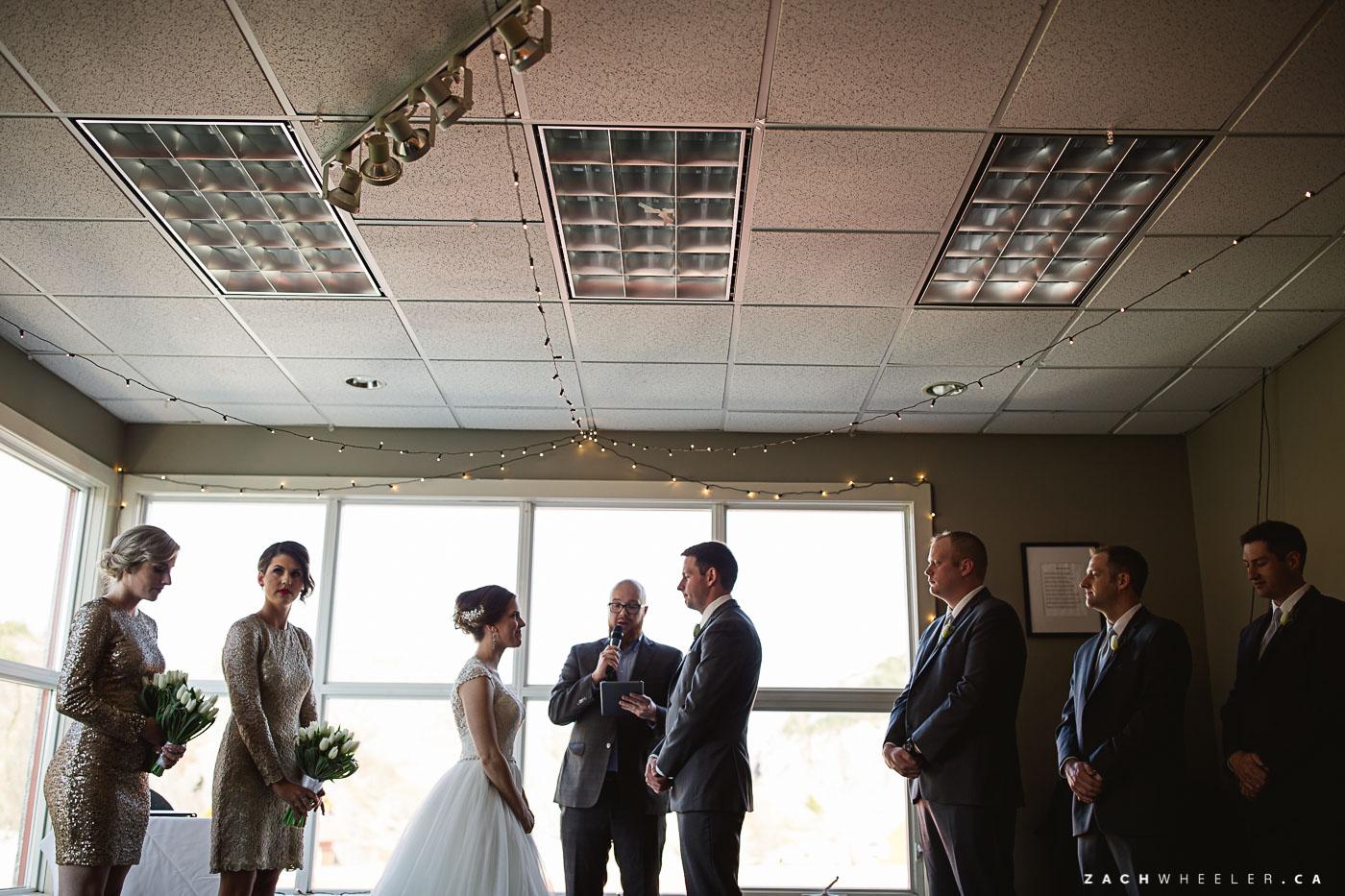 Jennifer-Rob-Quidi-Vidi-Wedding-35