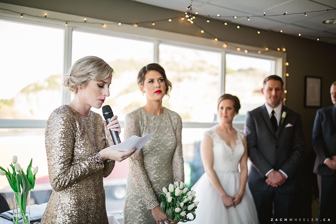 Jennifer-Rob-Quidi-Vidi-Wedding-36