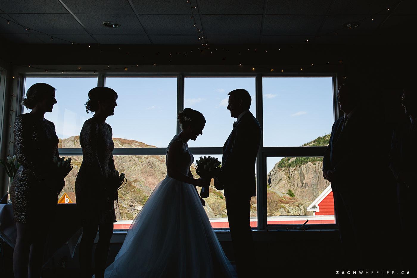 Jennifer-Rob-Quidi-Vidi-Wedding-37