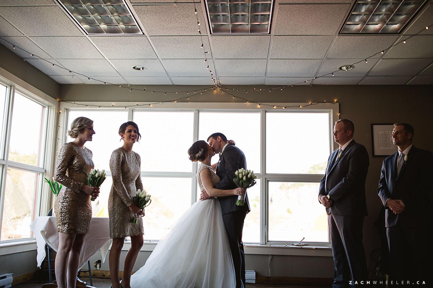 Jennifer-Rob-Quidi-Vidi-Wedding-38