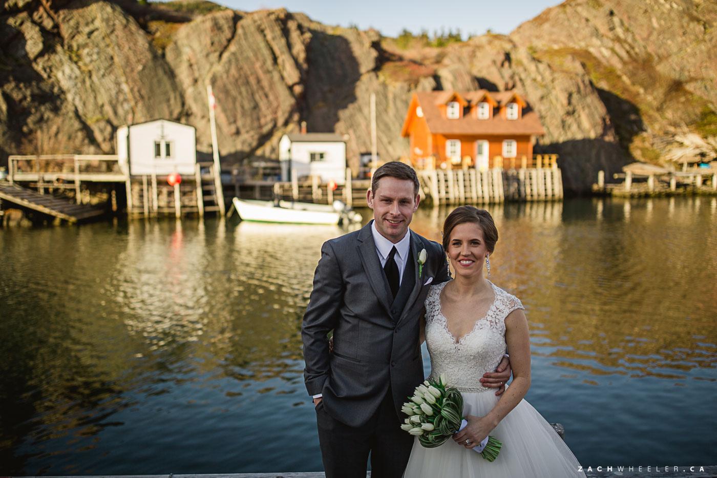 Jennifer-Rob-Quidi-Vidi-Wedding-42