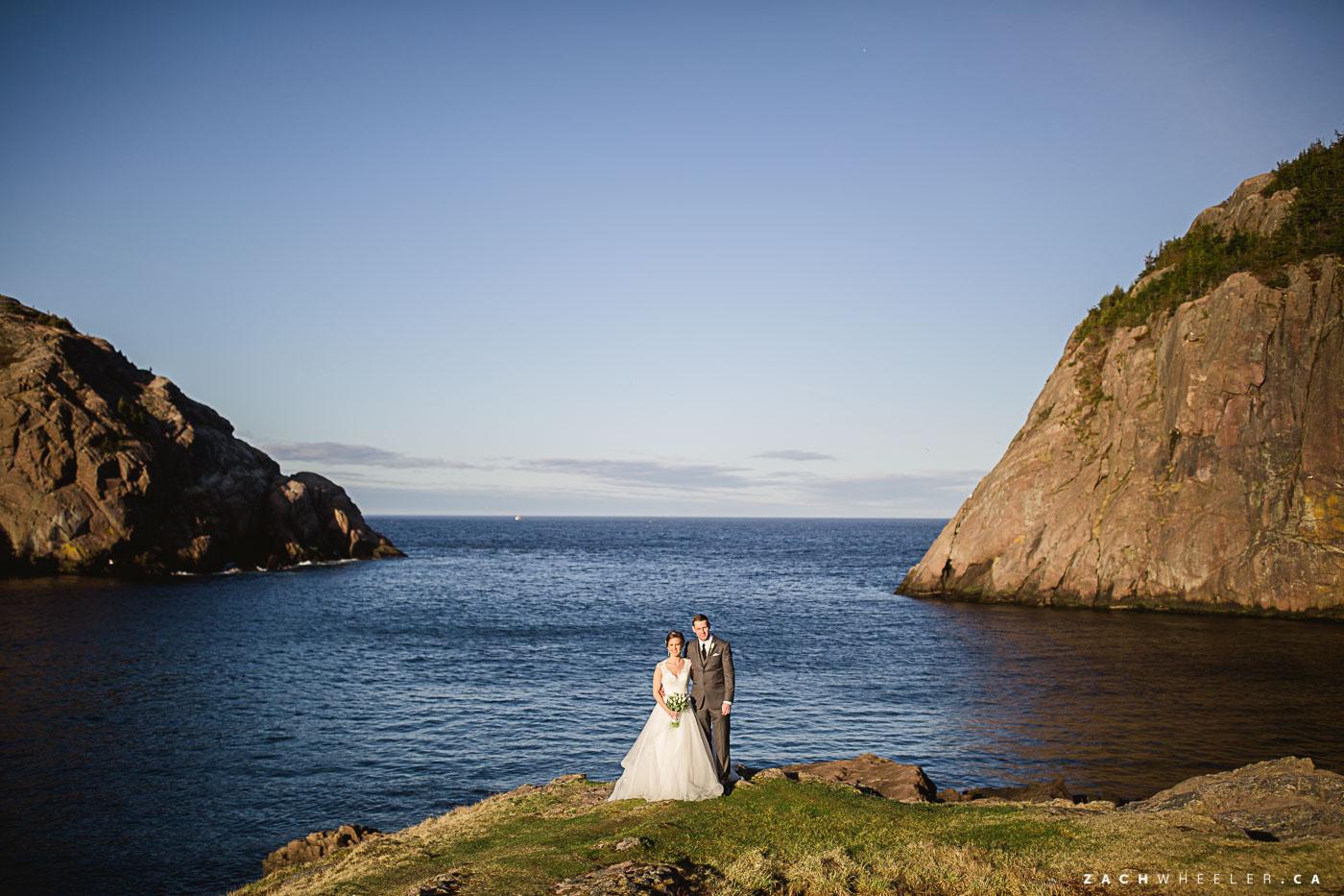 Jennifer-Rob-Quidi-Vidi-Wedding-43