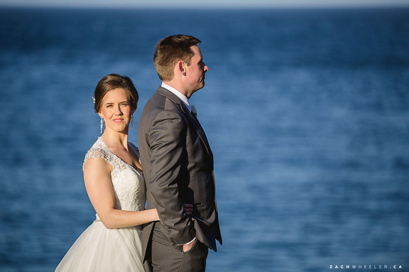 Jennifer-Rob-Quidi-Vidi-Wedding-44