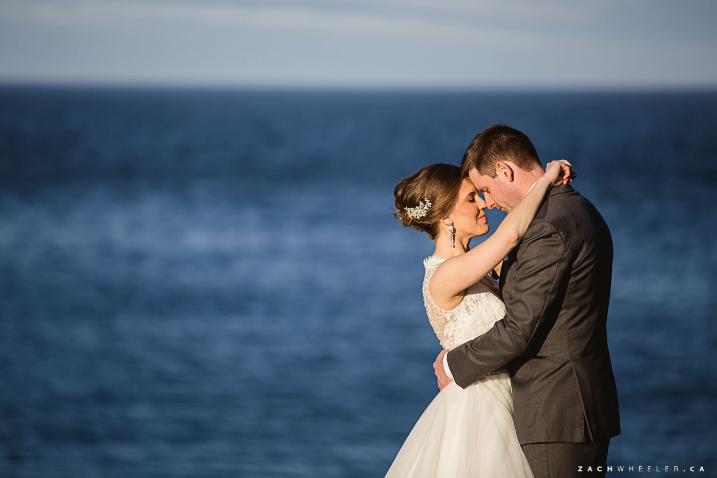 Jennifer-Rob-Quidi-Vidi-Wedding-45