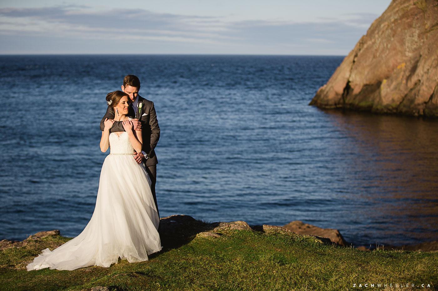 Jennifer-Rob-Quidi-Vidi-Wedding-46