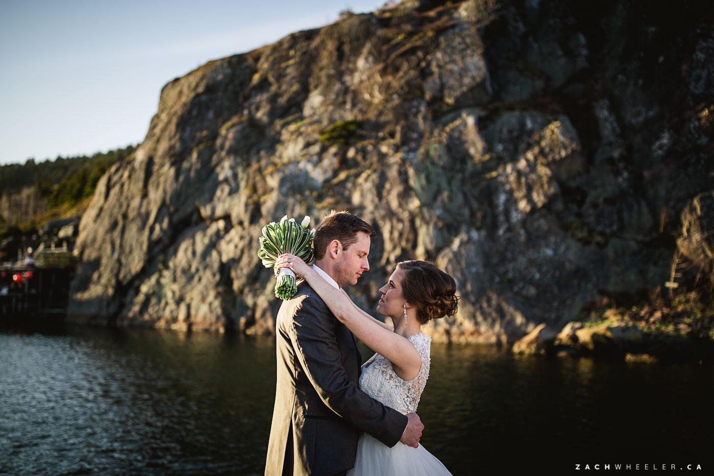 Jennifer-Rob-Quidi-Vidi-Wedding-47