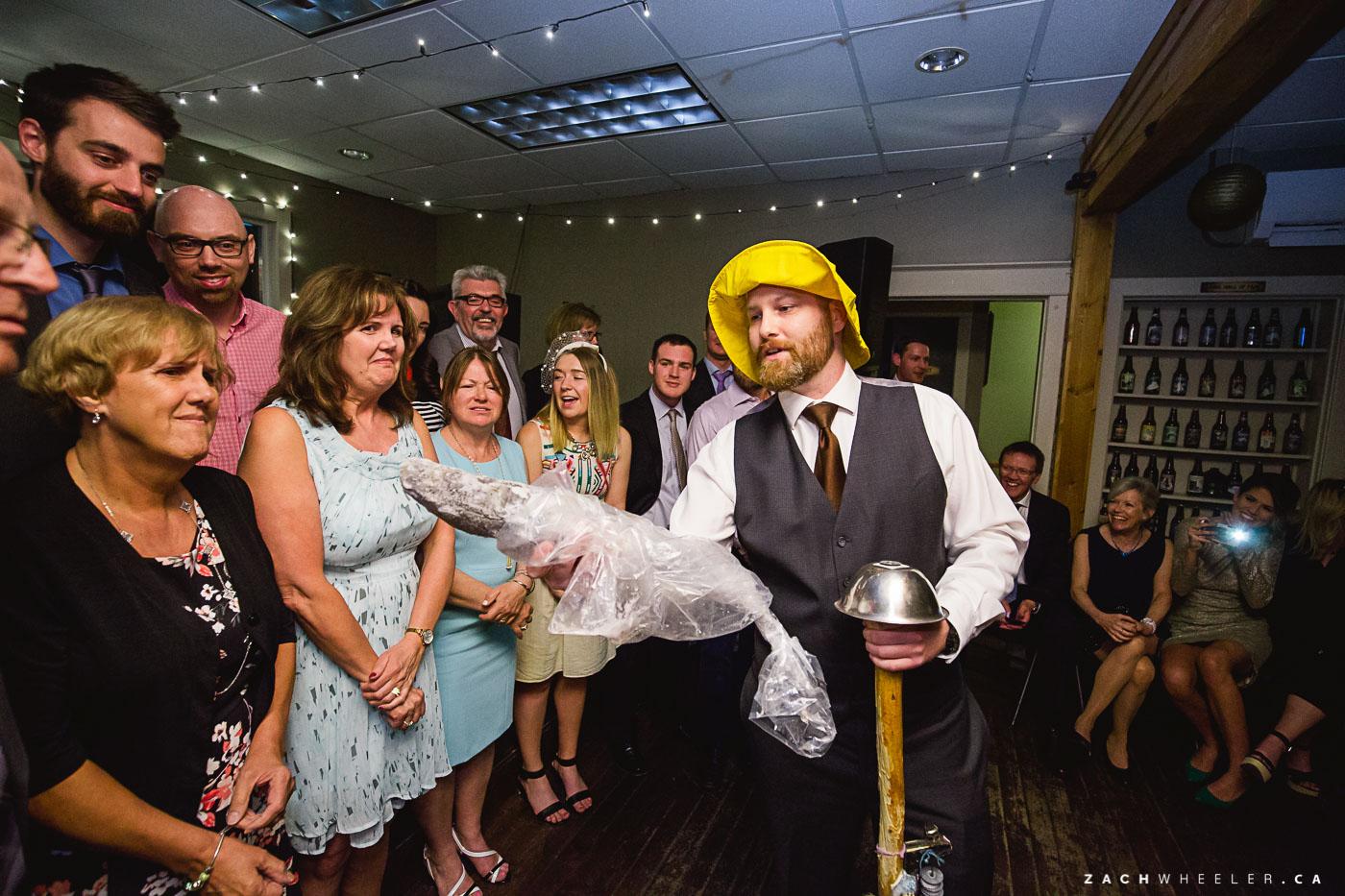 Jennifer-Rob-Quidi-Vidi-Wedding-56