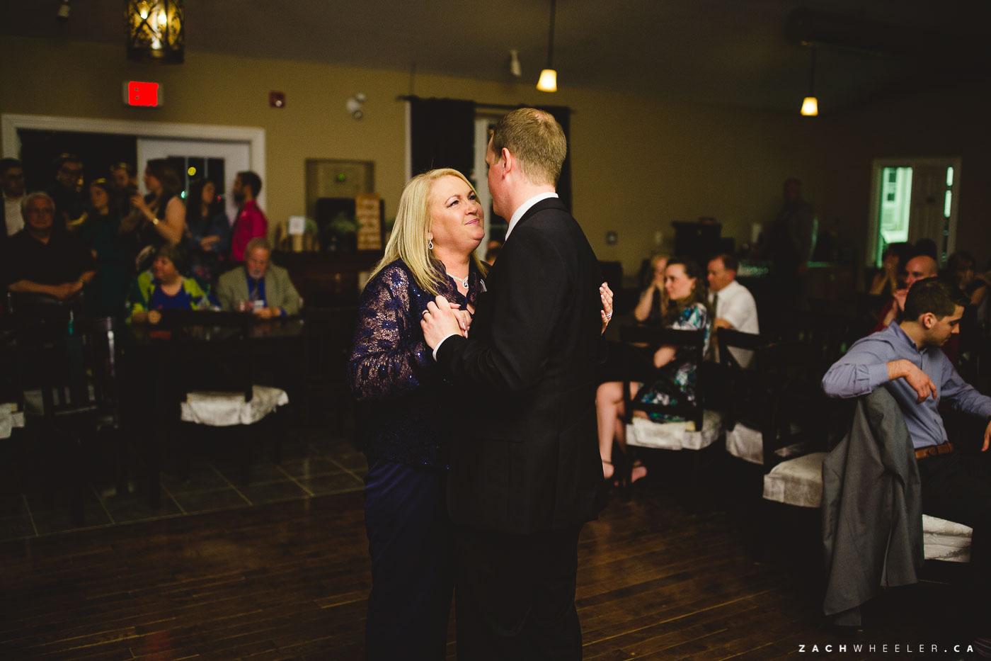 Sarah-Grant-Lesters-Fram-Wedding-100