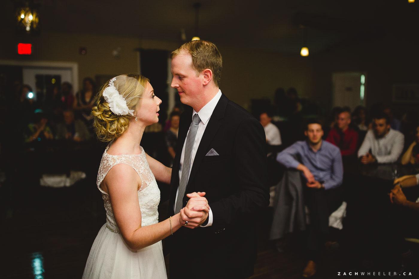 Sarah-Grant-Lesters-Fram-Wedding-101