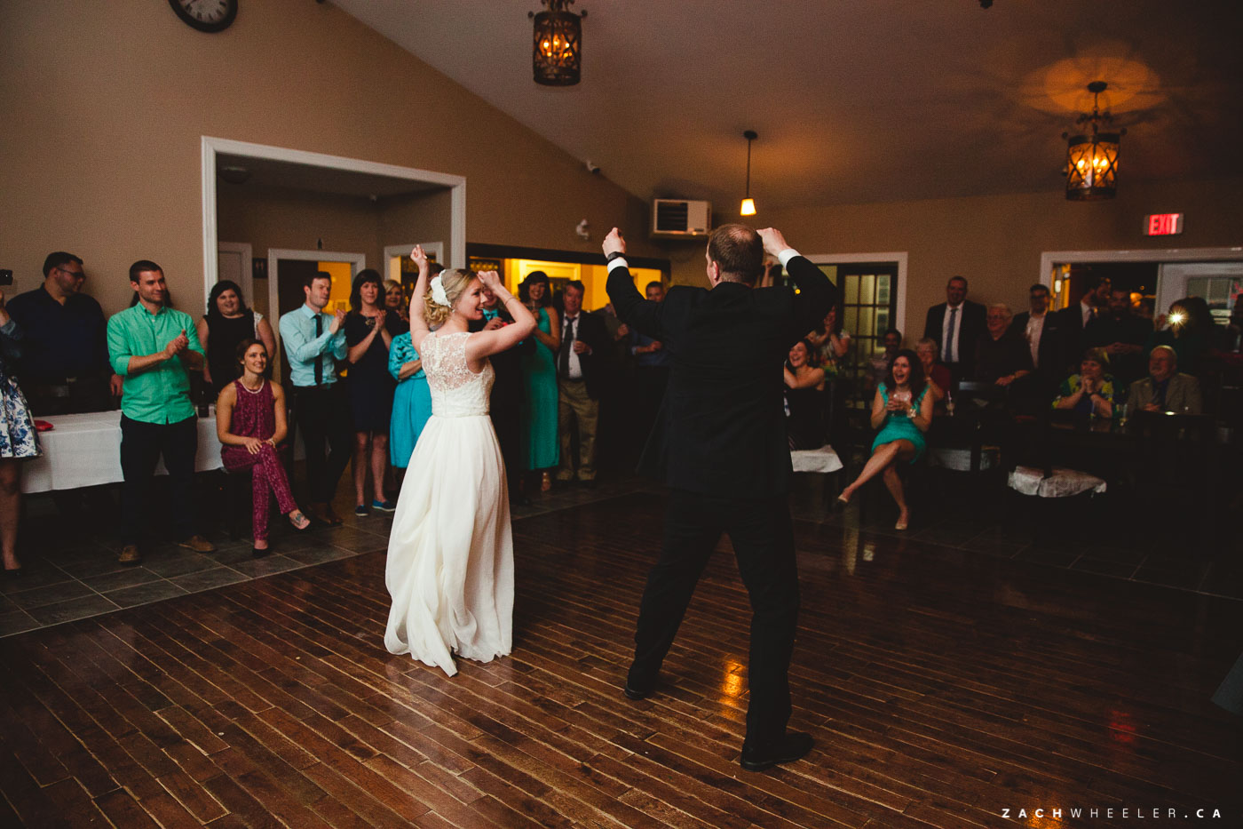 Sarah-Grant-Lesters-Fram-Wedding-102