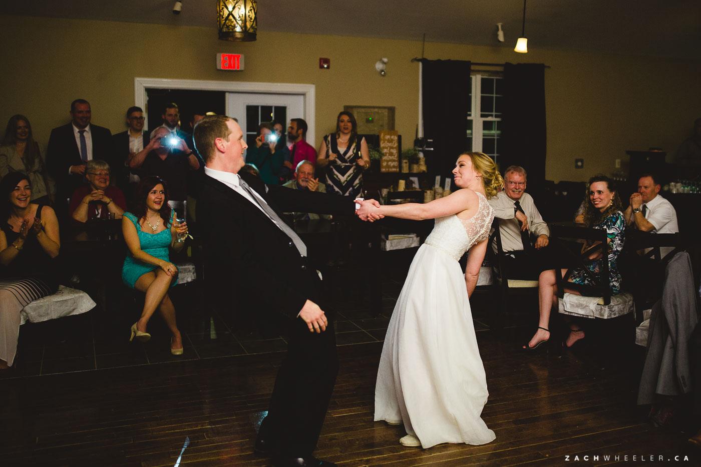 Sarah-Grant-Lesters-Fram-Wedding-103