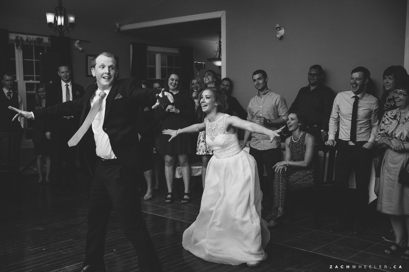 Sarah-Grant-Lesters-Fram-Wedding-104