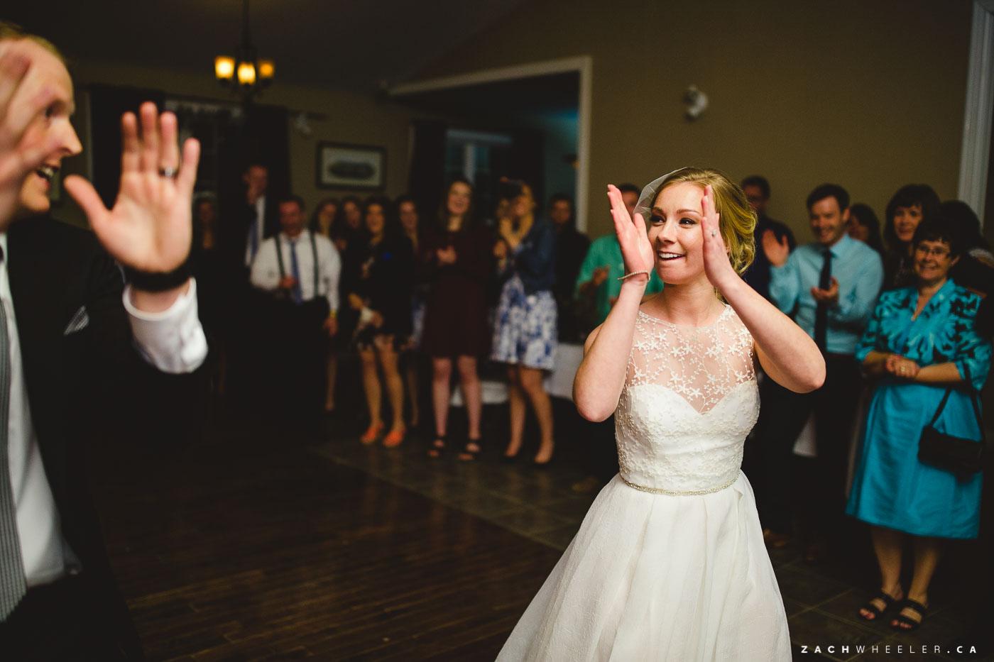 Sarah-Grant-Lesters-Fram-Wedding-107