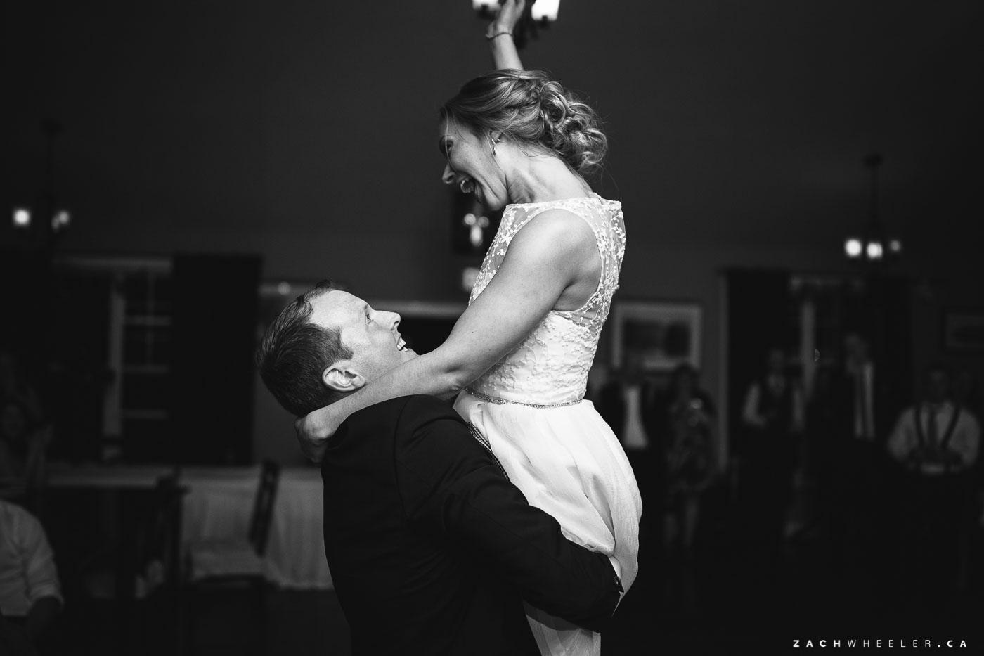 Sarah-Grant-Lesters-Fram-Wedding-108