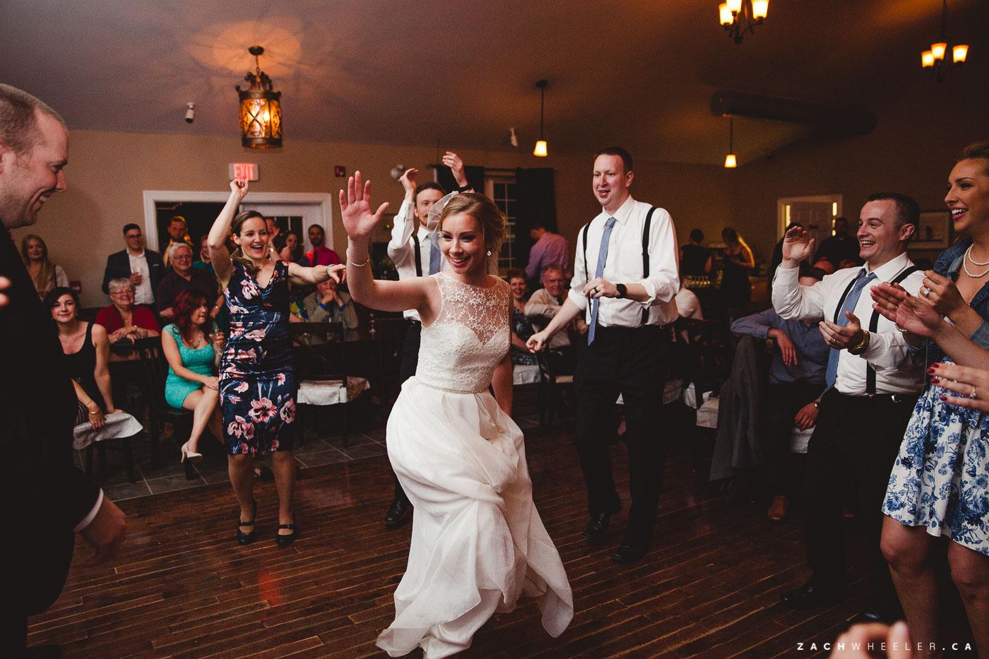 Sarah-Grant-Lesters-Fram-Wedding-109