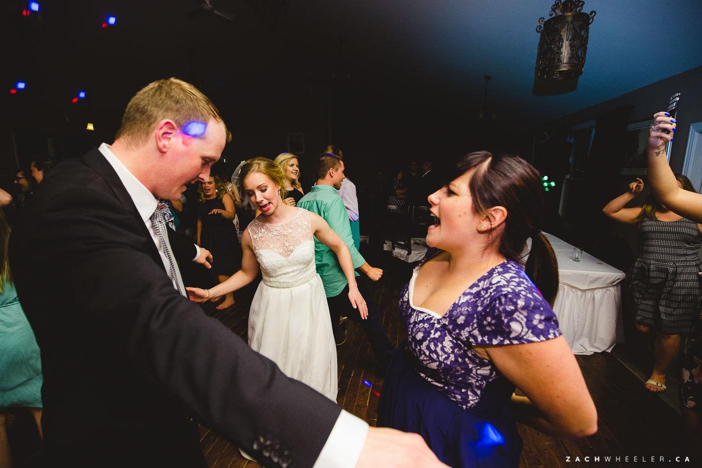 Sarah-Grant-Lesters-Fram-Wedding-115