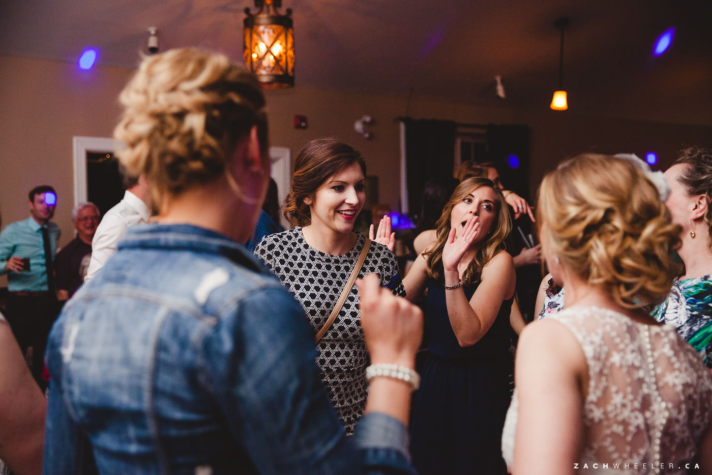 Sarah-Grant-Lesters-Fram-Wedding-118