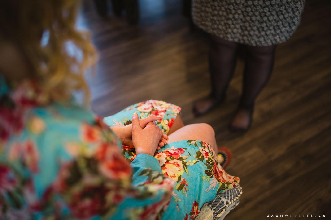 Sarah-Grant-Lesters-Fram-Wedding-12
