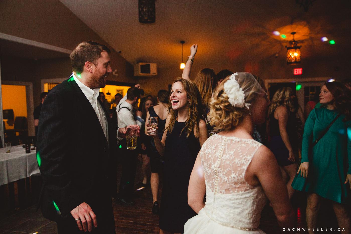 Sarah-Grant-Lesters-Fram-Wedding-122