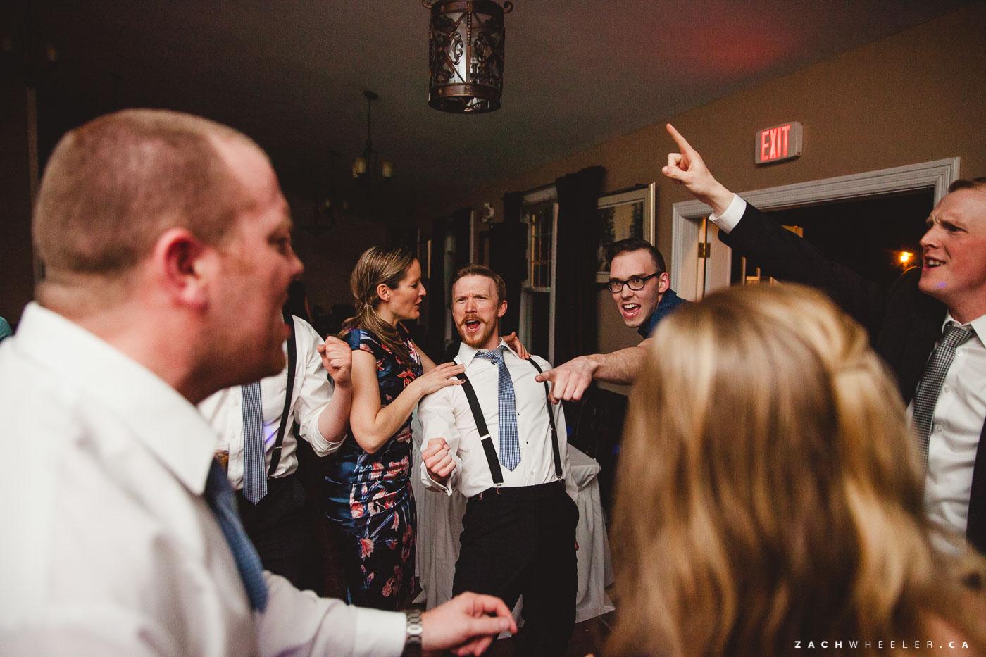 Sarah-Grant-Lesters-Fram-Wedding-131