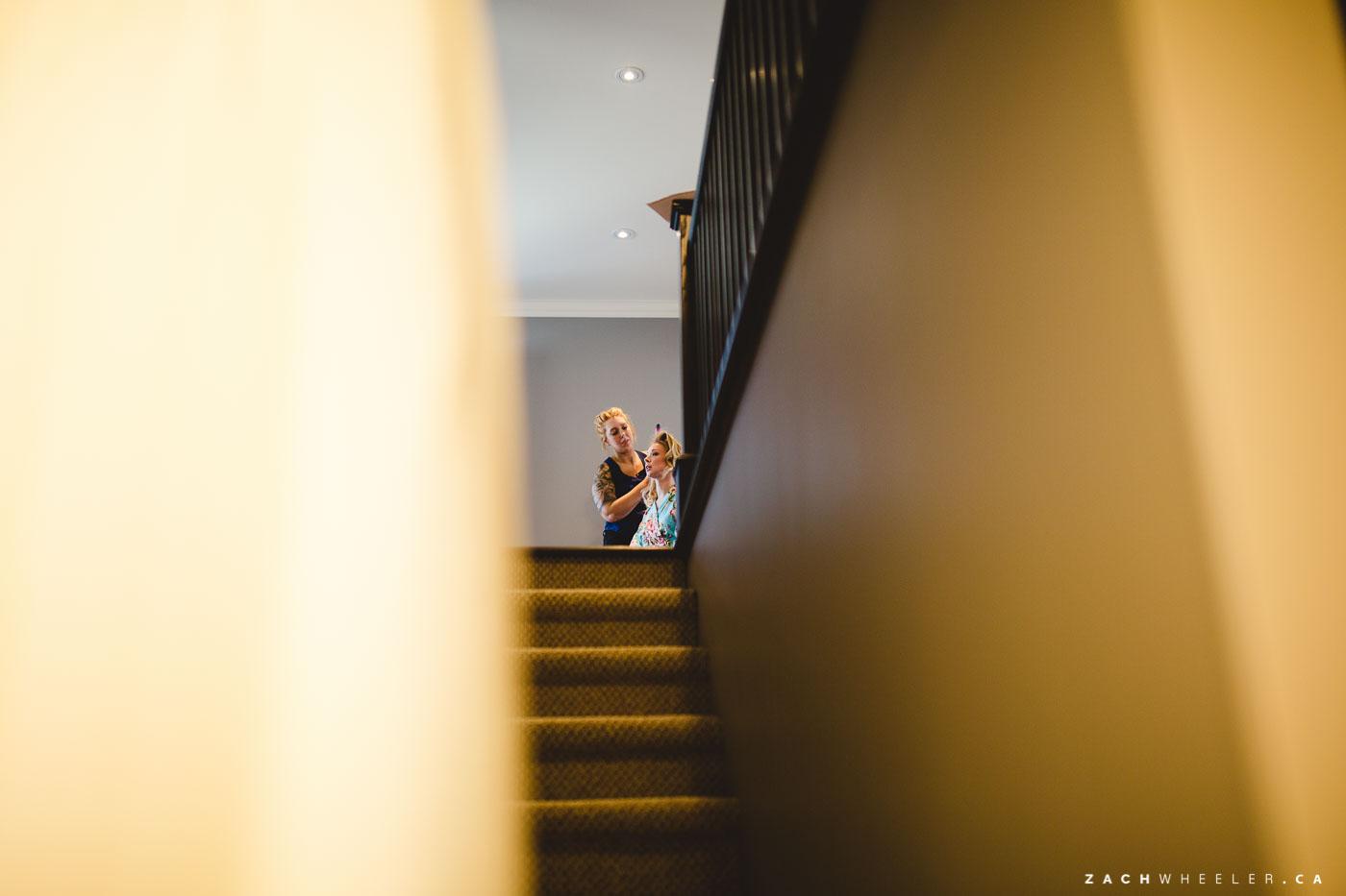 Sarah-Grant-Lesters-Fram-Wedding-14