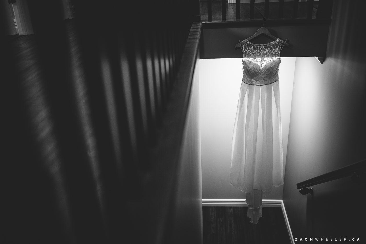 Sarah-Grant-Lesters-Fram-Wedding-15