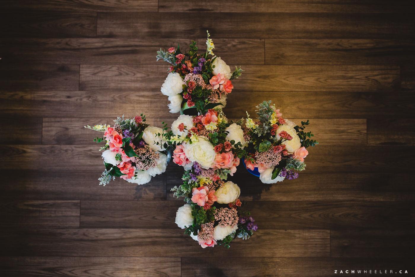 Sarah-Grant-Lesters-Fram-Wedding-17