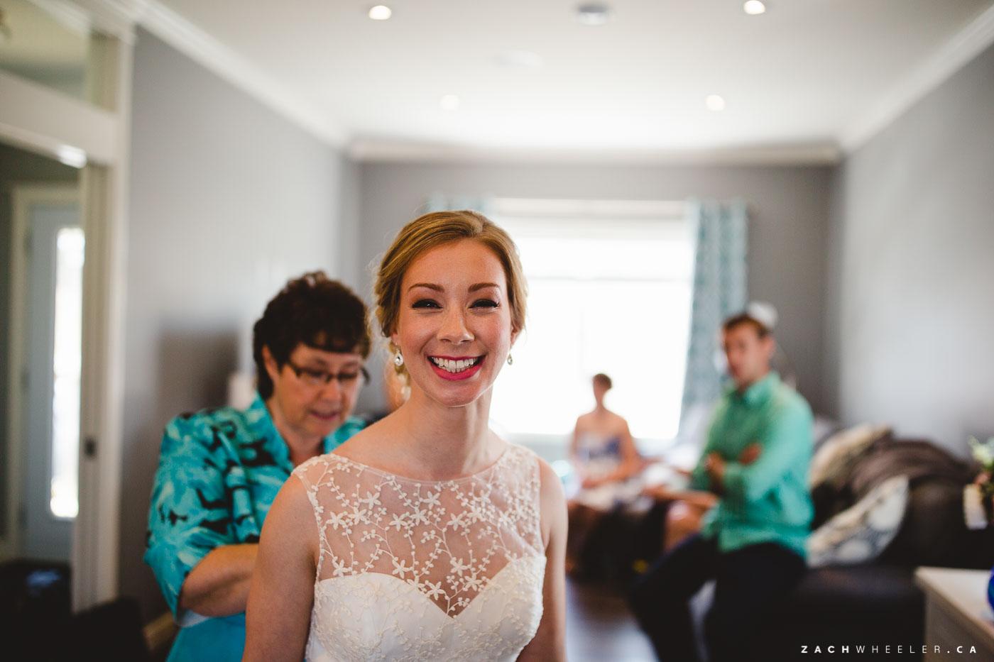 Sarah-Grant-Lesters-Fram-Wedding-21